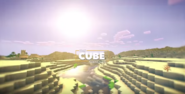 S14 - Cube Present