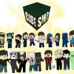 File:Cube Fan.png