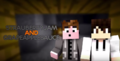 Thumbnail for version as of 12:29, August 19, 2015
