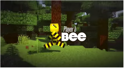 File:S7 UHC Bee 1.PNG