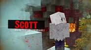 S19 - Scott Intro
