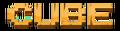 Thumbnail for version as of 21:33, September 29, 2015