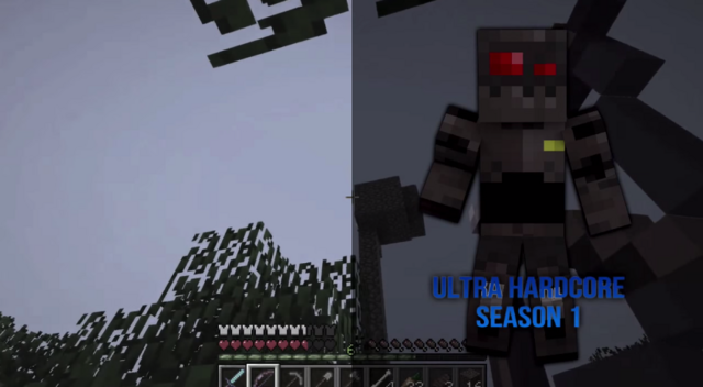 File:S5 - Graser Win.png