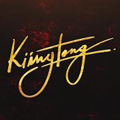 Kiingtong Avi 2016