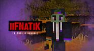 S19 - iiFNaTiK Intro