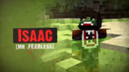 S19 - Isaac Intro