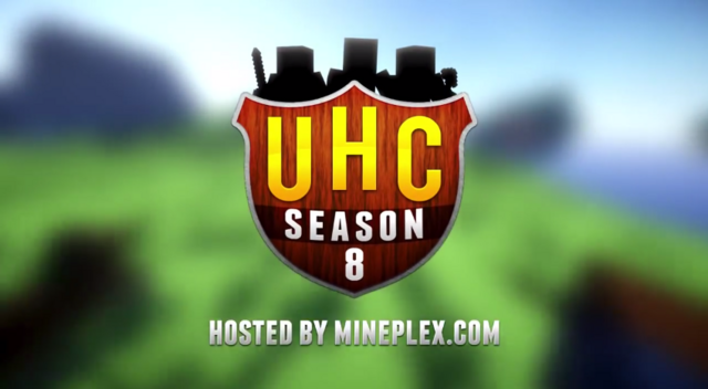 File:UHC S8 Logo.png