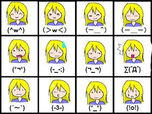 File:Emoticons 189225 top.jpg