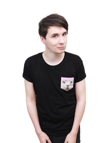 File:Dan llama tshirt.jpg
