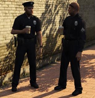 File:GTA Cops.png