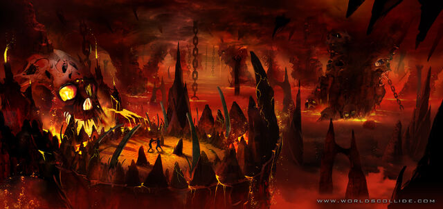 File:Hell Realm.jpg