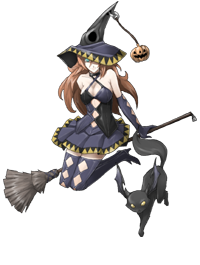 File:Witch-re01.png