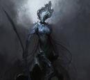Death (Horseman)