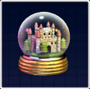 File:Snow Globe.png