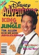 DisneyAdventures-April1997