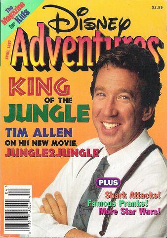 File:DisneyAdventures-April1997.jpg