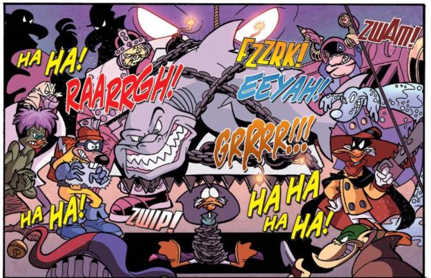 File:Darkwing's enemies.png