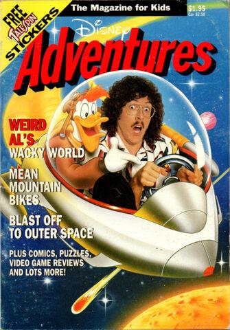 File:DisneyAdventures-April1991.jpg