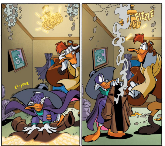 File:Defused (Darkwing Duck).png