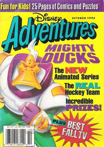 File:DisneyAdventures-Oct1996.jpg