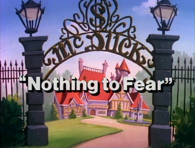 File:Title-NothingToFear.jpg