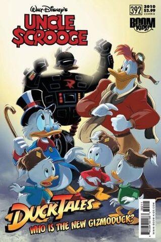 File:Uncle Scrooge 392B.jpg