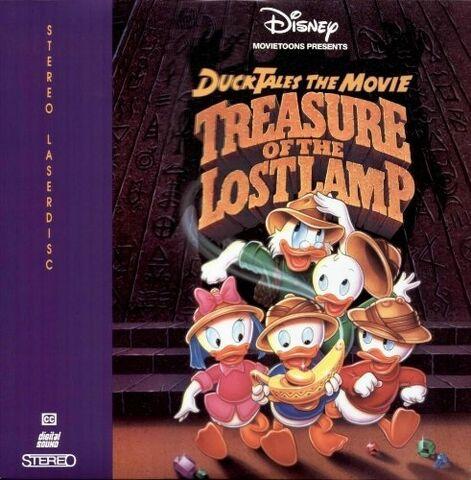 File:DuckTales Movie Laserdisc.jpg