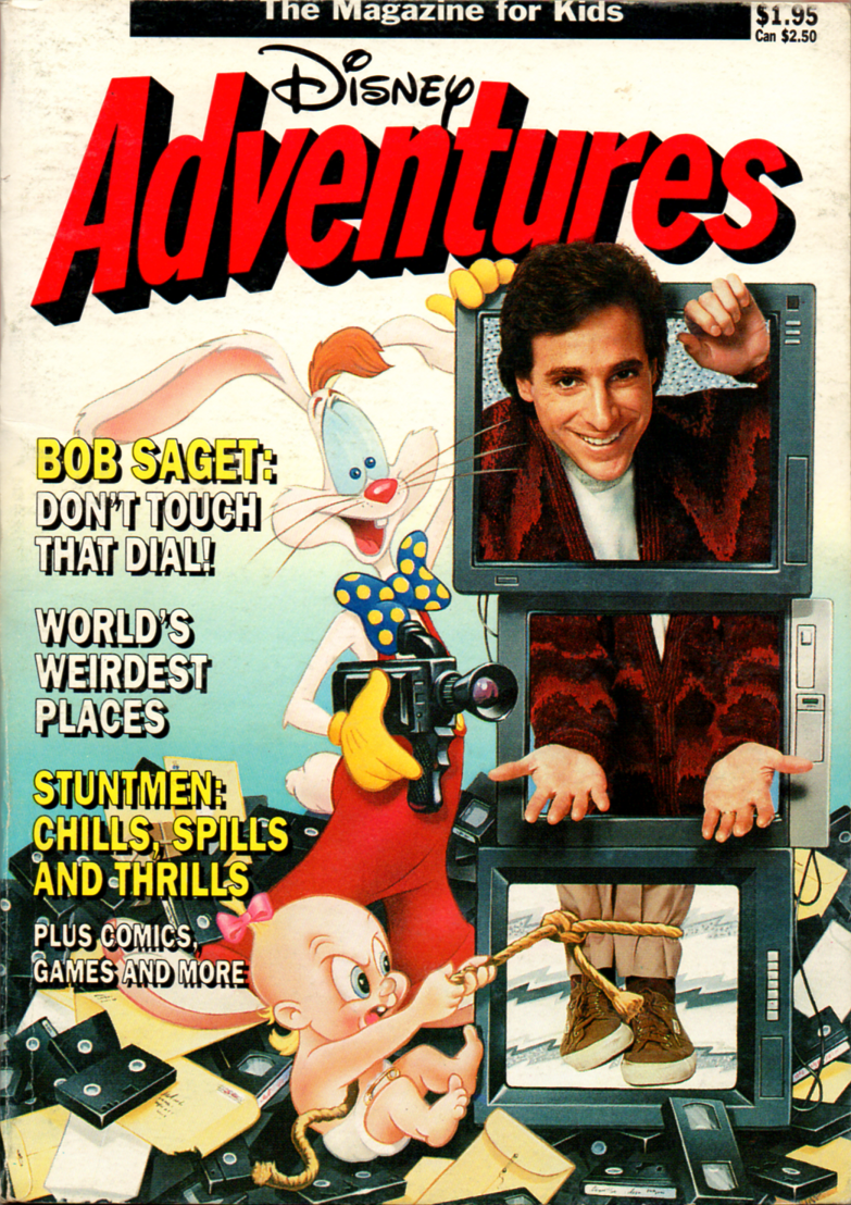 File:Disney adventures february 11 1991.png