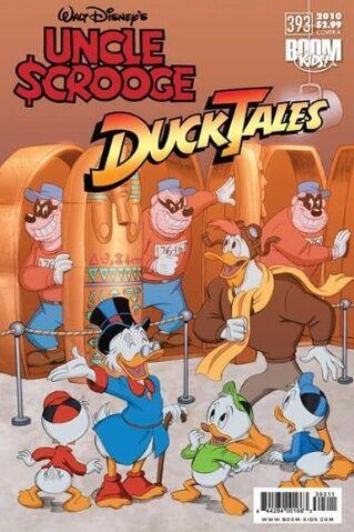 File:Uncle Scrooge 393A.jpg