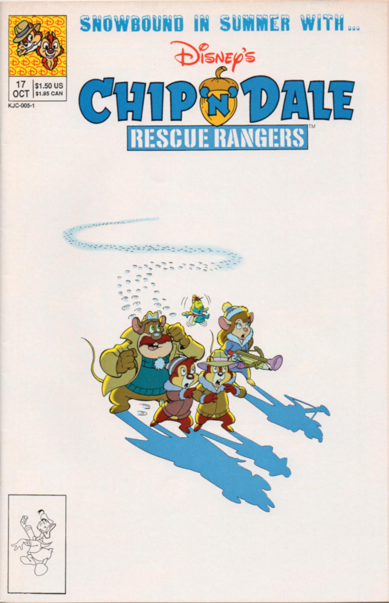 File:CnDRR comic book issue 17.jpg