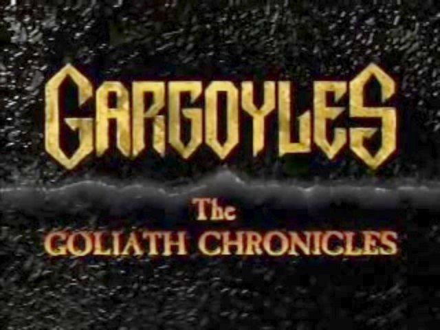 File:Title-GargoylesNonCanon3rdSeason.jpg
