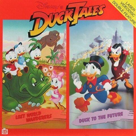 File:DuckTales Laserdisc 4.jpg