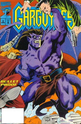 File:Gargoyles comic3.jpg