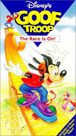 File:The Race is On.jpg