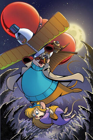 File:Rescue Rangers 2010 Comic Issue 6B textless.jpg