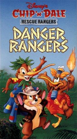 File:CnDRR Danger Rangers.jpg