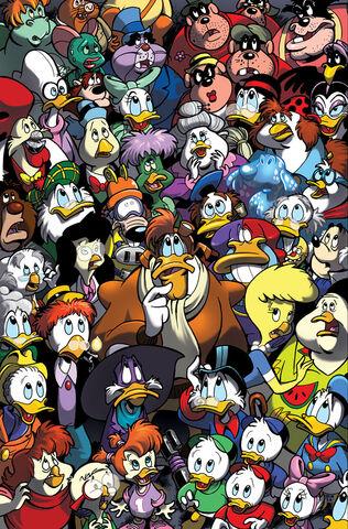 File:DuckTales (Boom! Studios) Issue 5A logoless cover art.jpg
