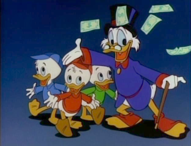 File:ScroogeWithHDnL.jpg