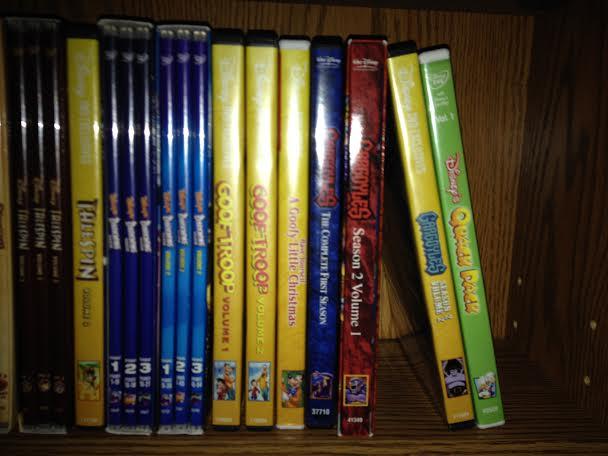 File:DisneyAfternoonDVD2.jpg