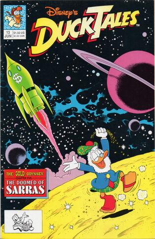 File:DuckTales DisneyComics issue 13.jpg
