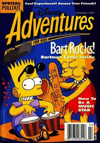 File:DisneyAdventures-Feb1994.jpg