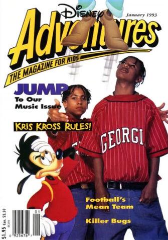 File:DisneyAdventures-Jan1993.jpg