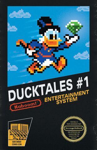 File:DuckTales (Boom! Studios) Issue 1D.jpg