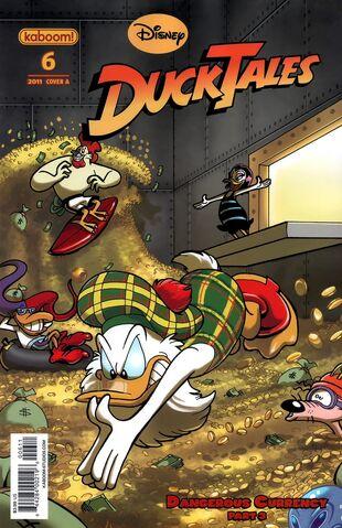 File:DuckTales (Boom! Studios) Issue 6A.jpg