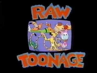 File:Raw toonage-title.jpg