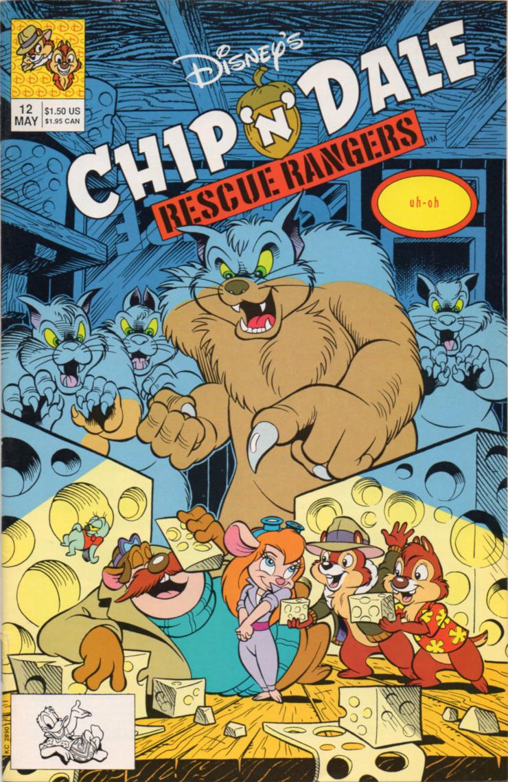 File:CnDRR comic book issue 12.jpg