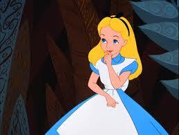 File:Alice4.jpg