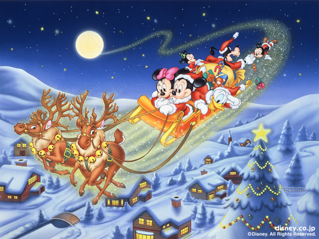 File:Disney christmas.png