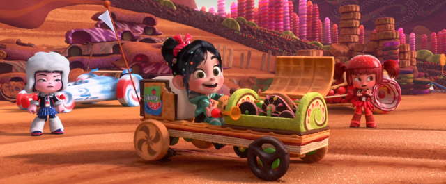 File:640px-Wreck-It Ralph - Out 2nd November 2.png