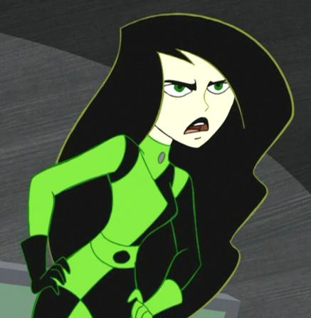 File:Shego again.png